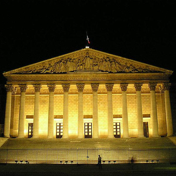 600px assemblee nationale francaise detail